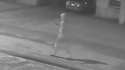 """Madre del asesino en serie de Tampa: """"Me sentí devastada por las familias"""" de las víctimas"""
