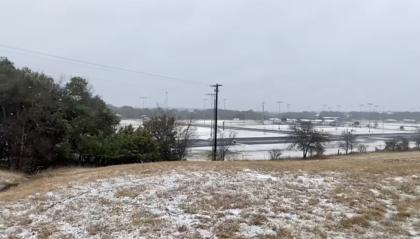 nevada texas
