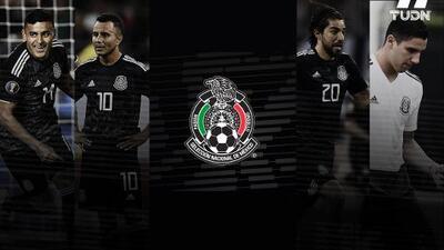 Gerardo Martino y una jornada doble vital de Liga MX
