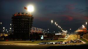 El GP de Bahrein detiene la venta de boletos por coronavirus
