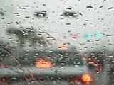 Lluvias y tormentas provocan avisos por inundación en condados del sureste de Texas