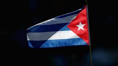 #PorCuba, la campaña en apoyo al gobierno que genera polémica tras hallazgo de perfiles falsos