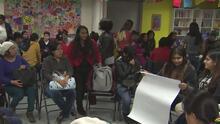 Padres latinos en El Bronx piden cambios en la educación para que sea más incluyente con su cultura