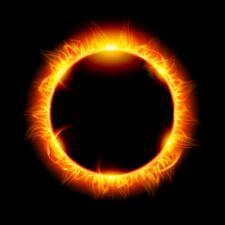 ¡Llega el mes de Virgo lleno de eclipses y transformaciones!