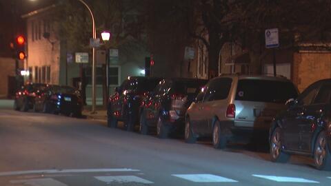 Emiten alerta comunitaria por una serie de robos de vehículos en el oeste de Chicago