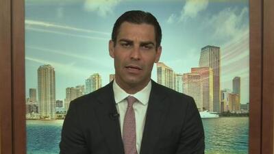 Las razones por las que podría acabarse programa que permite a artistas cubanos presentarse en Miami y llevar el dinero a la isla