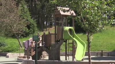 Mujer de la tercera edad fue secuestrada en el Parque McClaren, estrangulada y abusada sexualmente