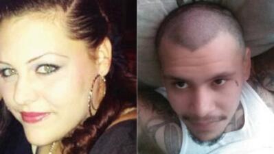 Estos padres y madres han sido o son acusados de asesinar a sus hijos de manera despiadada