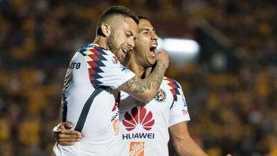 Cómo ver América vs Morelia en vivo, por la Liga MX