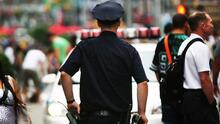 Nueva York está evitando peleas entre pandillas monitoreando las redes sociales