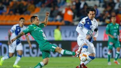 Cómo ver León vs. Pachuca en vivo, por la Liga MX 4 Mayo 2019
