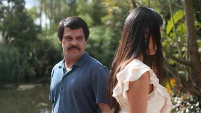 'El Chapo' se convertirá en padre al doble, mira lo que pasó en el capítulo 4 de la serie