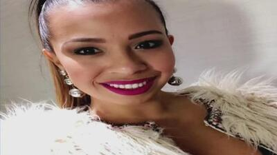 Las autoridades creen haber encontrado el cadáver de la turista hispana desaparecida en Costa Rica
