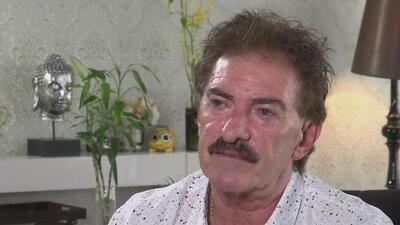 """Ricardo La Volpe considera a Rafael Márquez como """"un técnico dentro del vestidor"""""""
