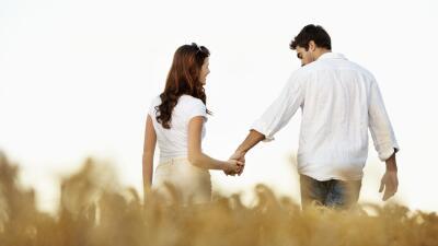 9 citas románticas en Los Angeles