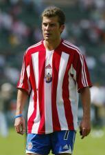 ¿Y qué fue de Ramón Ramírez?: la joya zurda del fútbol mexicano de la década de los 90