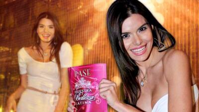 Gretchen Serrao: su paso por Nuestra Belleza Latina, carrera musical y trágica muerte
