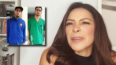 Por el caso viral de un enfermero (más nuestras experiencias) comprobamos que las apariencias sí engañan