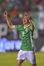 ¡El récord está a la vista! México suma una nueva victoria