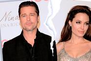 Estiman que Angelina Jolie y Brad Pitt han gastado 1 millón de dólares cada uno en su divorcio (que aún no termina)