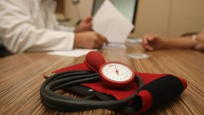 California está a un paso de convertirse en el primer estado en proveer cobertura médica a jóvenes indocumentados