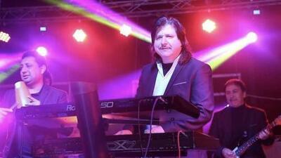 Reynaldo Flores de Grupo Toppaz muere en accidente automovilístico