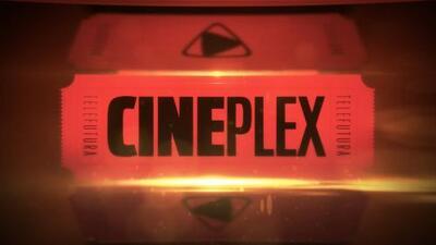 Lo mejor del cine en TeleFutura