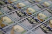 Hombre de Florida gana $1,000,000 en el raspadito de la lotería