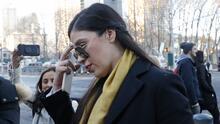 Reducen la condena de Dámaso López días después del arresto de Emma Coronel, ¿cuál es la relación de los hechos?