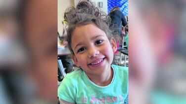 Joven de 14 años enfrenta cargos de asesinato y abuso sexual en la muerte de una niña de 6 años en Indiana