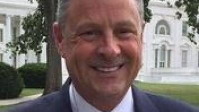 John Feeley o el juramento incumplible: las razones de la renuncia del embajador de EEUU en Panamá