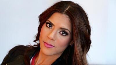 """""""No soy feliz contigo"""": así rompió Francisca Lachapel con su marido y otras 11 revelaciones de su libro"""