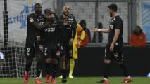 Amiens anuncia que demandará por decisión de terminar la Ligue 1