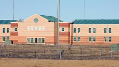 La prisión de la que nadie se fuga: este es el penal al que posiblemente llegue 'El Chapo'