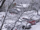 Cortes de energía causados por tormenta invernal afectaron a más de 100,000 familias en Texas