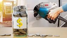 Consejos para ahorrar gasolina frente al aumento de los precios en Arizona