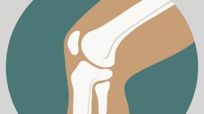 Expertos cuestionan la eficacia de la cirugía de rodilla más popular