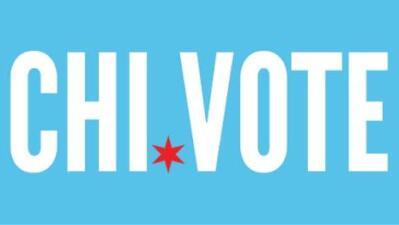 CHI.VOTE: Todo lo que necesita para votar el 26 de febrero