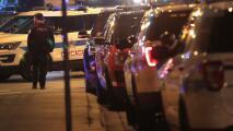 Se conocen más detalles del incidente en el que menor de 12 años resultó gravemente herido de bala en Chicago