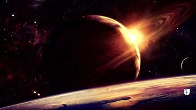 Horóscopo del 6 de julio | El día en que la Tierra está más alejada del Sol