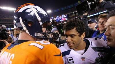 Antonio de Valdés: Manning vs. Wilson/ Levanta la mano/ De nuevo a escena