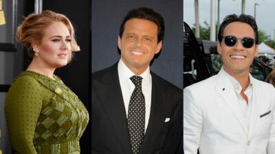Estos famosos se convirtieron en cómplices de varios enamorados