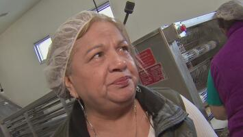 Mujeres buscando pareja en chicago illinois