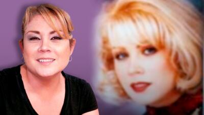 Gaby Ruffo, famosa por haber conducido el programa TVO, reaparece y dice por qué abandonó su carrera artística