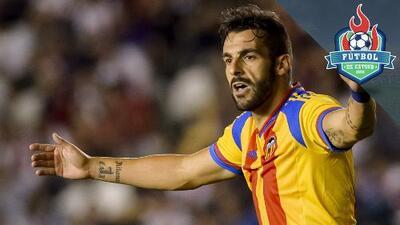 Rayo Vallecano 0-0 Valencia: Toño opaca la escasa pegada de los 'ches' en Vallecas