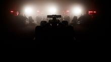 Red Bull presenta el RB16B, el auto de Sergio Pérez y Max Verstappen