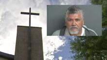 Agregan a más sacerdotes a lista de acusados de abuso sexual en Houston y Galveston
