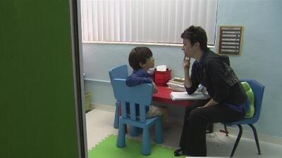 Univision Arizona se une a la lucha contra el autismo