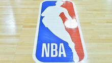 Habrá Repechaje en la siguiente temporada de la NBA