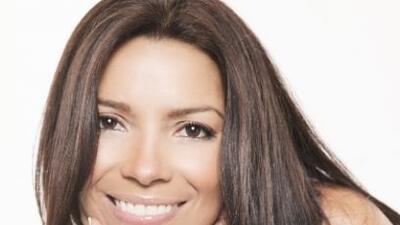 Paula Arcila ahora como 'archi-enemiga'